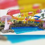Gambar Dinasty Water World Gresik 2015 (3)