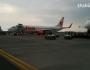 Pengalaman mengerikan terbang bersama Lion Air oleh seorangTraveler