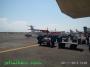 Wow Peringkat Keselamatan Penerbangan RI Melesat dari Posisi 151 ke55