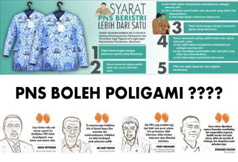 1-Wow-PNS-Boleh-Poligami