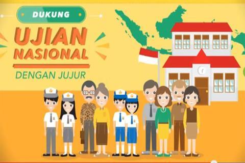 150 sekolah SMA favorit di Indonesia tahun 2015 versi kemendikbud
