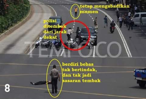 analisa foto penembakan teroris sarinah tanggal 14 januari 2016 (10)