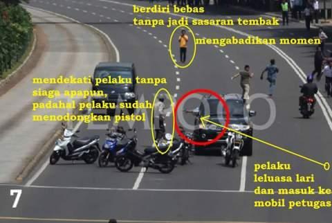 analisa foto penembakan teroris sarinah tanggal 14 januari 2016 (2)