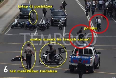 analisa foto penembakan teroris sarinah tanggal 14 januari 2016 (3)