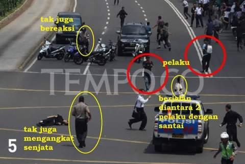 analisa foto penembakan teroris sarinah tanggal 14 januari 2016 (4)