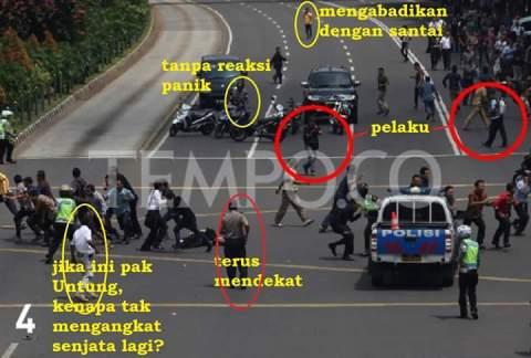 analisa foto penembakan teroris sarinah tanggal 14 januari 2016 (5)