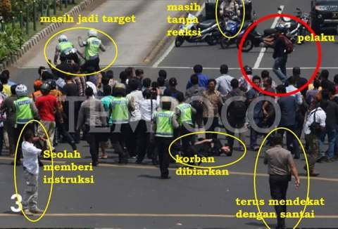 analisa foto penembakan teroris sarinah tanggal 14 januari 2016 (6)