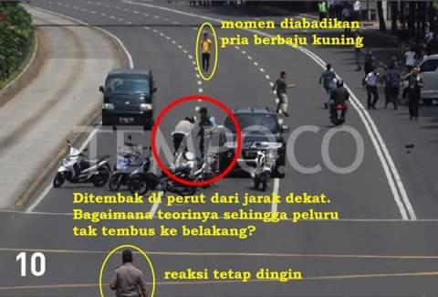 analisa foto penembakan teroris sarinah tanggal 14 januari 2016 (7)
