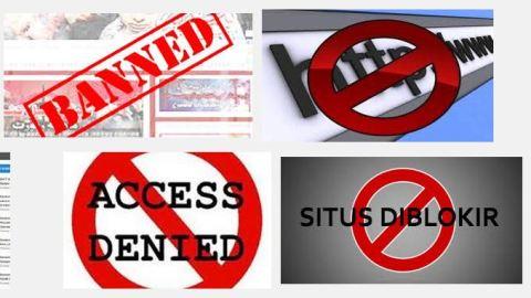daftar 24 situs radikal diblokir kominfo tanggal 25 januari 2016