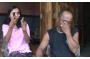 Kelanjutan kasus Sukamto, pelaku pengarak bugil gadis abg di Sragen…Nasi sudah jadi bubur pakdhe…