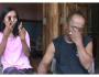 Sukamto dan Wiji Lestari, pelaku pengarak bugil gadis RS di Sragen sudah diproses pihakkepolisian