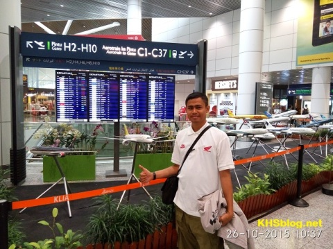 khsblog di kuala lumpur international airport 2015