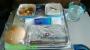 Ini lho makanan dalam pesawat Garuda penerbangan Jakarta – KualaLumpur