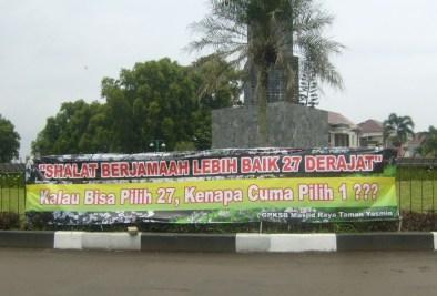 spanduk-shalatberjamaah-gpksb31