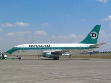 ada pesawat bauraq di pondok pesantren sunan drajat lamongan tahun 2016 (3)