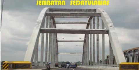 cropped-JEMBATAN-SEDAYULAWAS