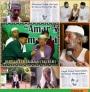 Mengenal Waliyullah Jadab Ra Lilur asal Bangkalan…lelakunya nyentrik mirip NabiKhidir
