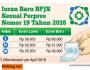 Daftar Rumah Sakit di Surabaya yang melayani BPJSKesehatan