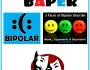 Apa itu Baper dan Bipolar? Yuuksimak….