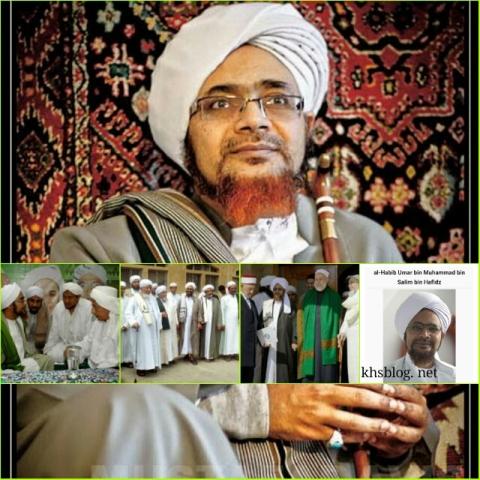 Sayyidil Habib Umar bin Hafidz.jpg