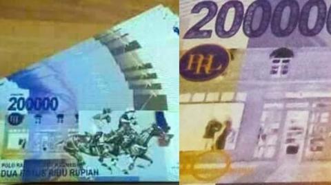 uang-pecahan-200ribu_20160218_191132