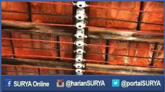 berita-radio-bung-tomo3_20160504_134118