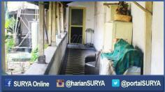 berita-surabaya-rumah-bung-tomo5_20160504_134358