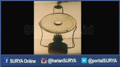 hiasan-lampu-rumah-bung-tomo_20160504_135450
