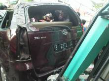 kecelakaan 3 terduga perampok tewas di paciran lamongan hari rabu 11 mei 2016 (3)