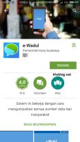cara install e wadul milik kota surabaya tahun 2016 (2)