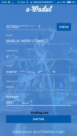 cara install e wadul milik kota surabaya tahun 2016 (8)