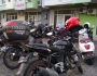 Pengalaman KHS beli barang di Jaknot alias Jakartanotebook.com cabang toko Surabaya…rekomended gans…
