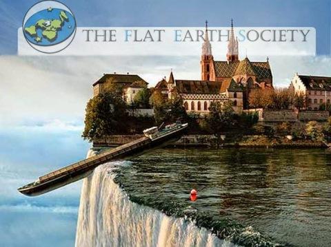 29733-bumi-datar