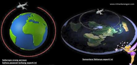 bumi_datar_dan_tidak_bergerak_3