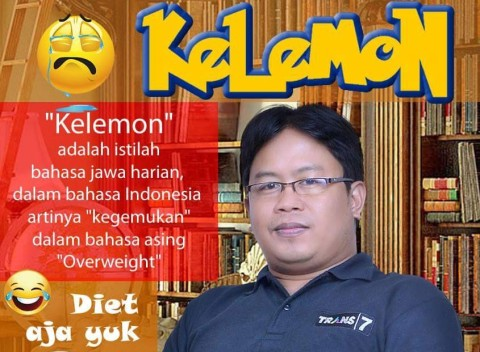 kumpulan meme dan plesetan game pokemon (2)