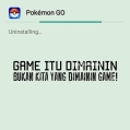 meme-pokemon-go-10