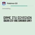 meme-pokemon-go-10