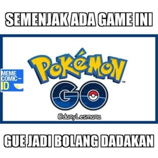 meme-pokemon-go-15
