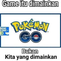 meme-pokemon-go-17