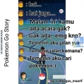 meme-pokemon-go-2