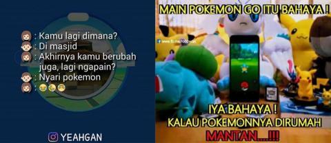 meme-pokemon-go-banner