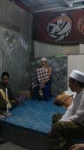 waliyullah jadab habib bakar asal gresik tinggal di nganjuk (1)