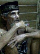 waliyullah jadab habib bakar asal gresik tinggal di nganjuk (5)
