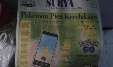 waspada terhadap game pokemon go tahun 2016 (2)