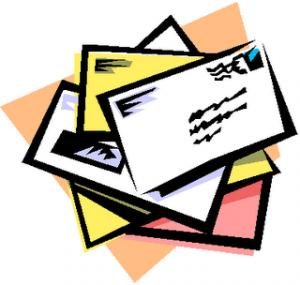 surat kepala sekolah kepada wali murid jelang ujian sekolah
