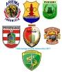 7 klub sepakbola ini akan berlaga kembali di Divisi Utama tahun2017
