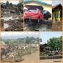 Pray for Garut dan Sumedang, JawaBarat