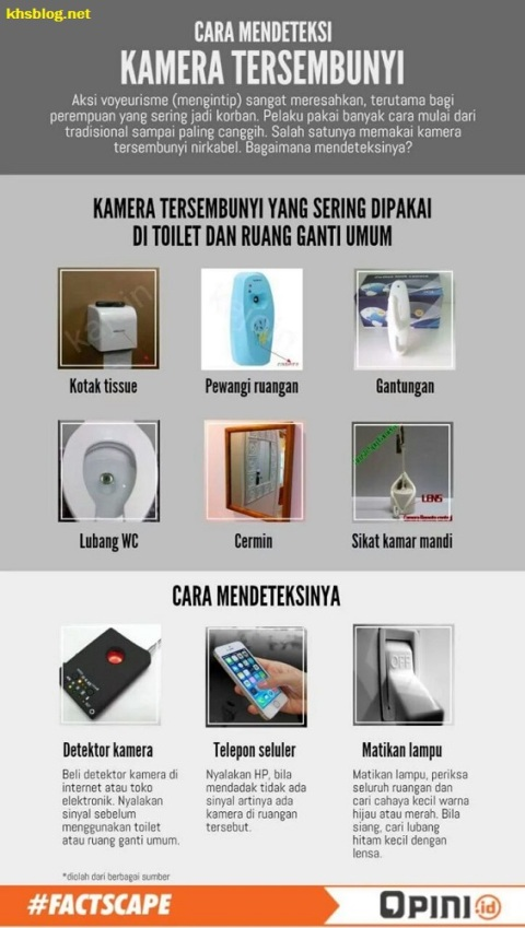 cara-mencegah-aksi-mengintip-di-kamar-mandi