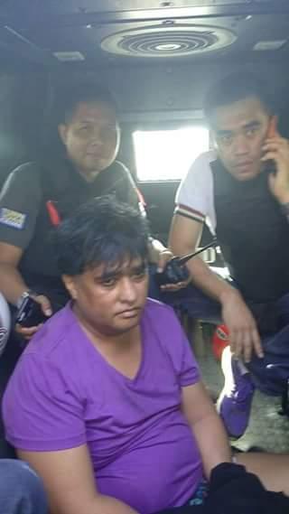 kanjeng-dimas-taat-pribadi-pelaku-penggandaan-uang-dari-probolinggo-ditangkap-polisi-tanggal-22-september-2016