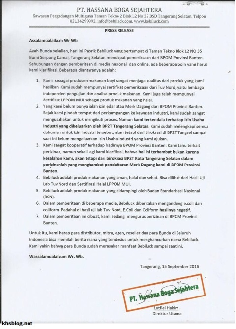 keterangan-resmi-bebyluck-dari-pt-hassana-boga-sejahtera-tanggal-15-september-2016